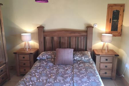 Double Room only 10mins from schull - Schull