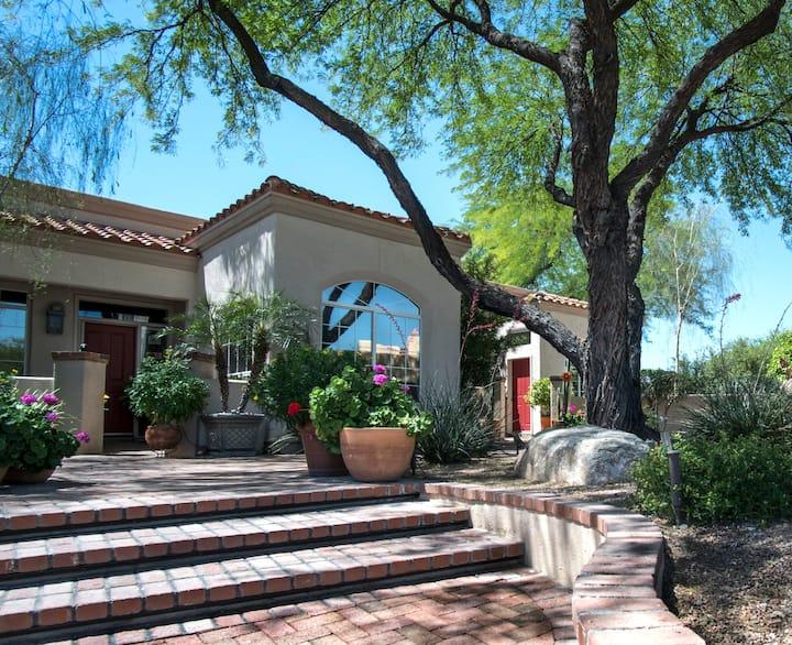 Foothills Casa Casita