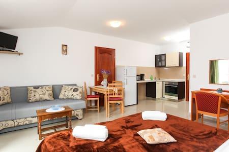 Apartments Ana 5 - Lopud - Apartamento