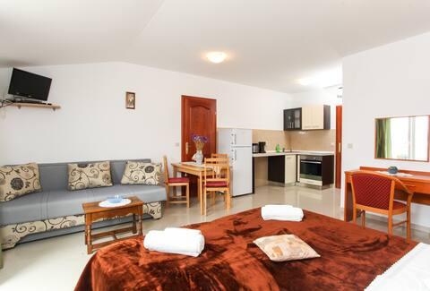 Apartments Ana 5