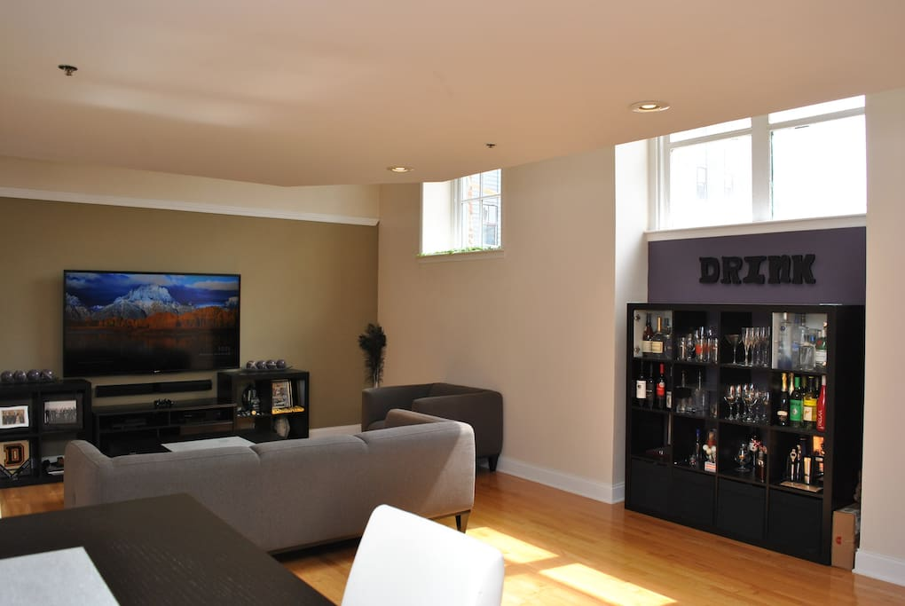 Large Rooms For Rent In Philadelphia