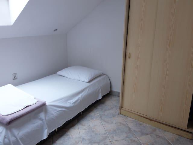 Studio apartman 031
