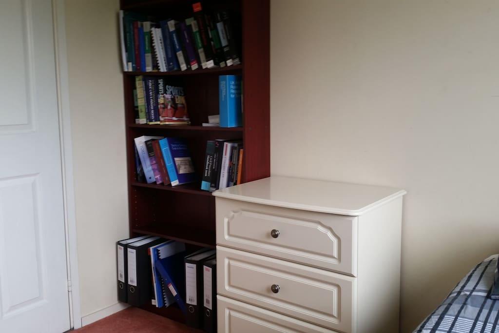clean tidy room in peaceful area h user zur miete in wickford essex vereinigtes k nigreich. Black Bedroom Furniture Sets. Home Design Ideas