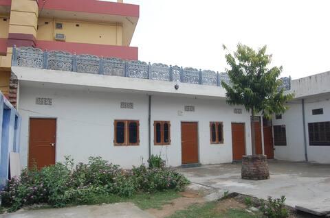 Sakshi P. G