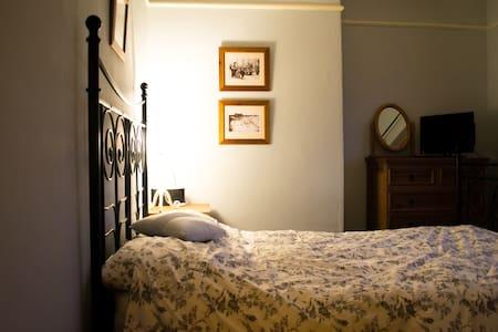 Double room in Heaton, Newcastle - Newcastle upon Tyne