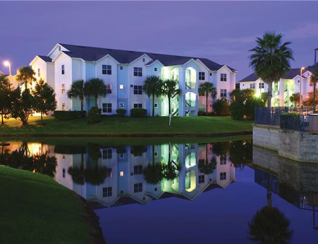 Student Housings (sublet) - Orlando - Apartment