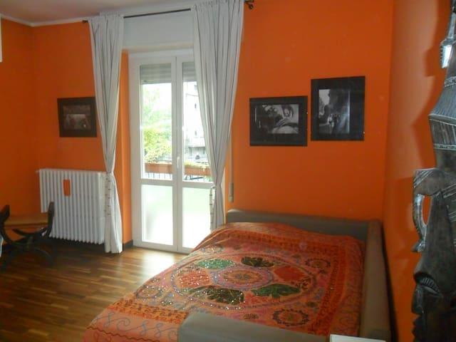 B&B Lapponia - Milano - Apartment