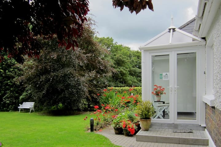 Comfortable B&B near Claremorris - Claremorris - Bed & Breakfast