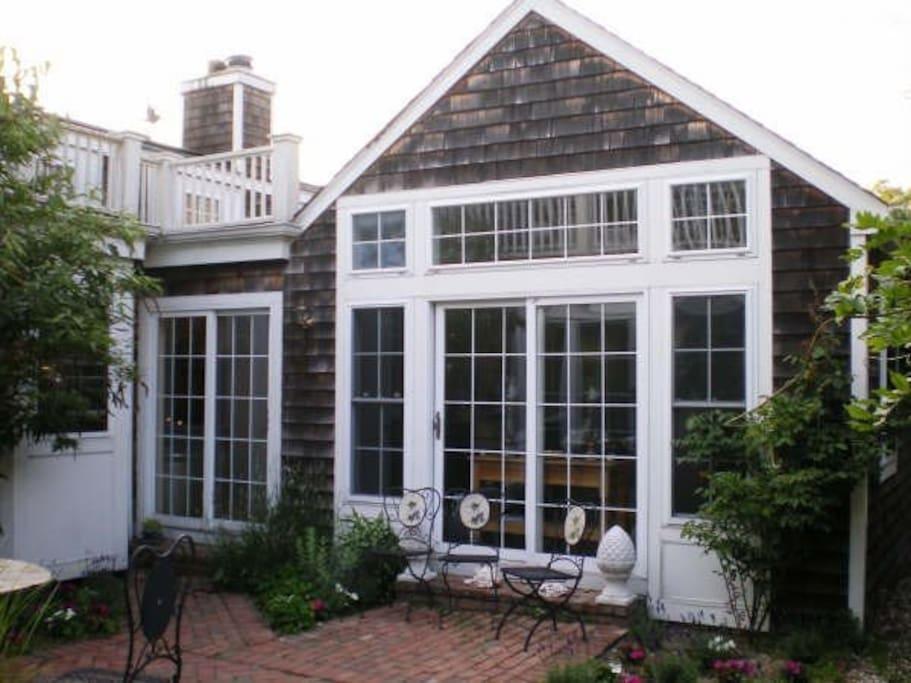 Hampton Bays Rooms For Rent