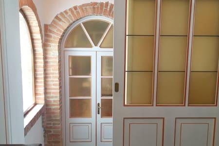 Vivere il Monferrato - Grazzano Badoglio