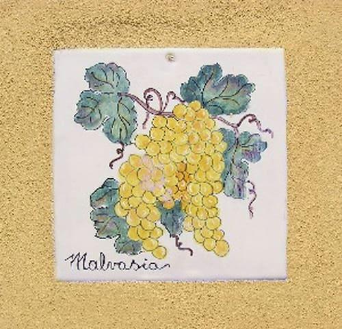 Appartamento in Agriturismo M - Vezzano Ligure - Daire