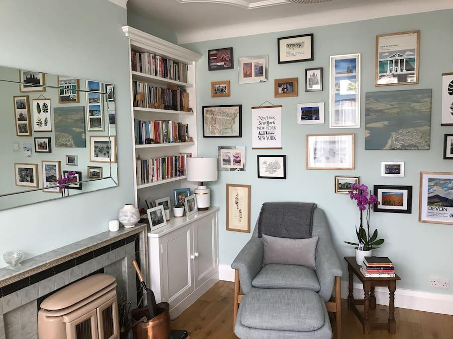 Wimbledon Room To Rent