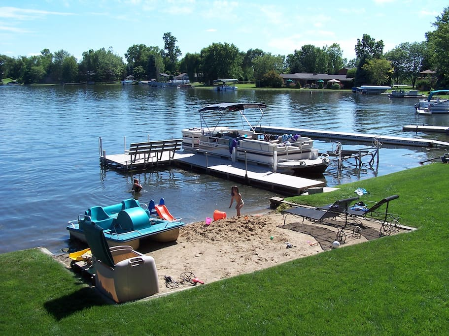 Rooms For Rent Owosso Michigan
