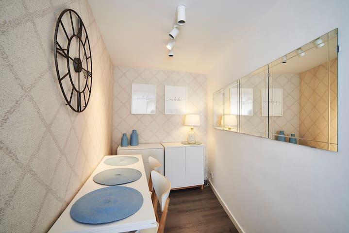 Casa com Alma Portuguesa @ Alfama