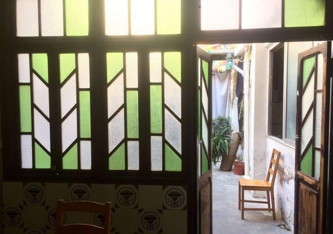 Encantadora casa tradicional valenciana - València