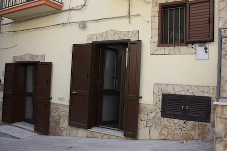 Casa Vacanze Iaia - Sciacca