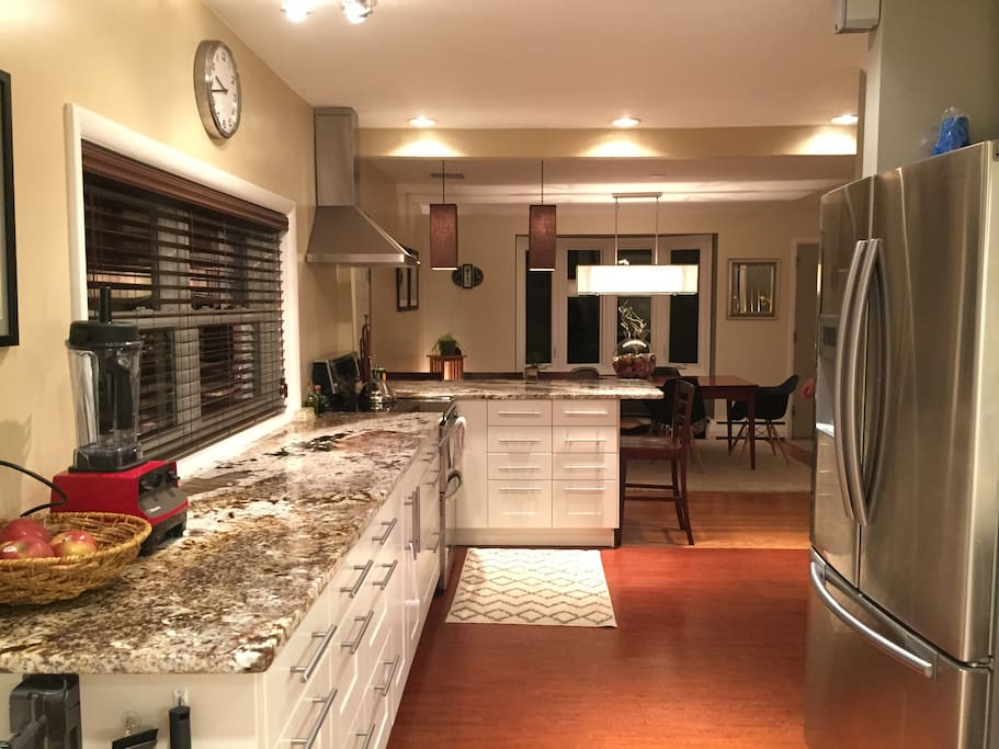 Rooms For Rent In Broomall Pa