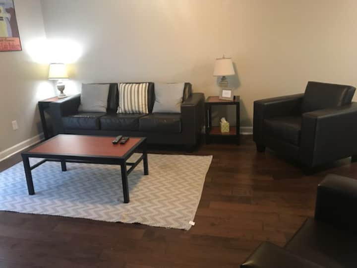 Super Value!! Close to Campus, Safe, and Clean!