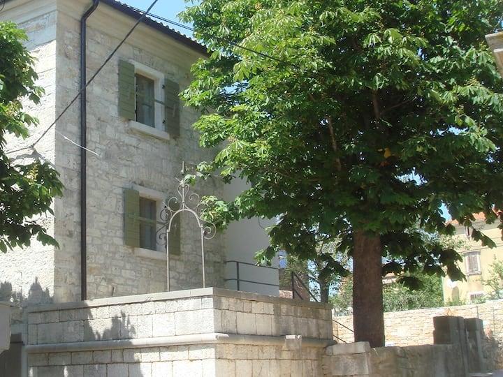 Villa Šterna
