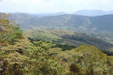 Mount crest inn, deniyaya, srilanka - viharahena  road, deniyaya, sri lanka