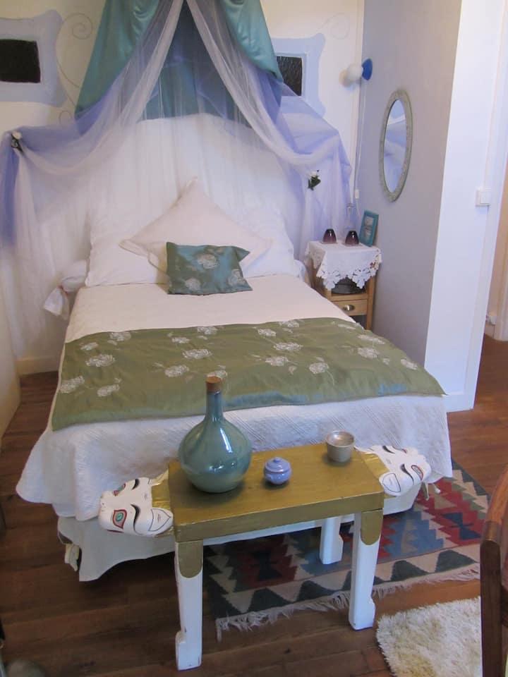 la maison de natasha room number 4