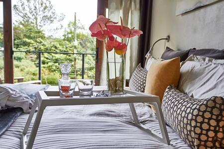 35 Person Luxury Villa - Additional 11 - 15 Poss. - ハラバコア