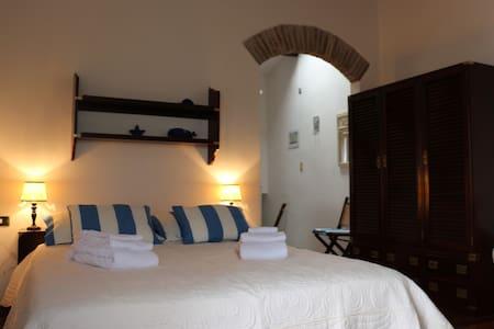 """Le residenze del Borgo """"La Mormora"""" - Fezzano - Casa"""