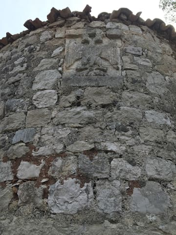 Koselig hus ved Mostar - Mostar  - Hus