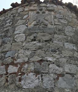 Koselig hus ved Mostar - Mostar