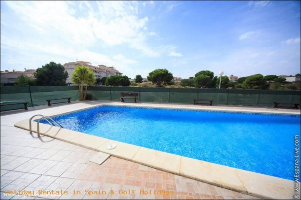 ea_2_bed_apartment_for_rent_playa_flamenca_pool