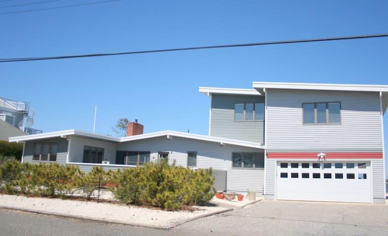 51 Holly Long Beach Island
