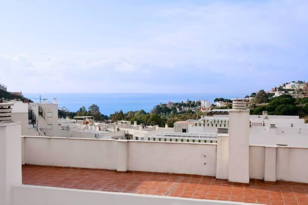 Fresh apartement close to the sea appartamenti in - Bagni italiani recensioni ...