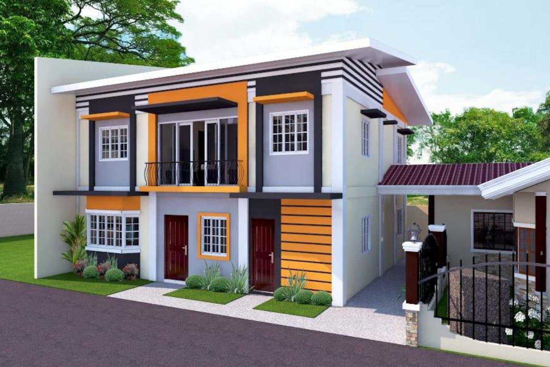 JMC Residence