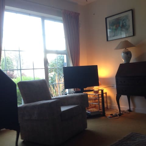 Lovely house  off Dunmore road - Waterford - Hus