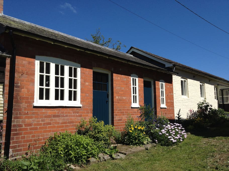 Rooms To Rent Welshpool