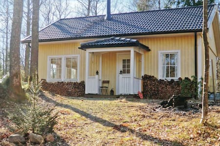 3 Bedrooms Home in Västra Torup - Västra Torup