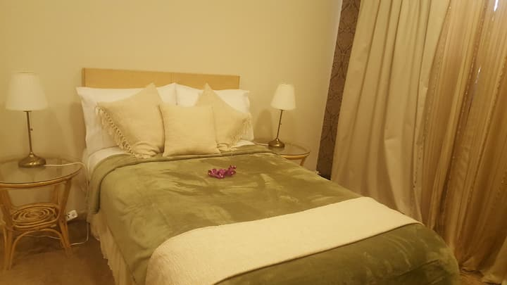 Nawal Cozy home 2