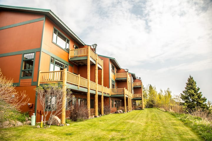 Aspenwood 6536 - Lake Superior - Tofte, MN - Cascade Vacation Rentals