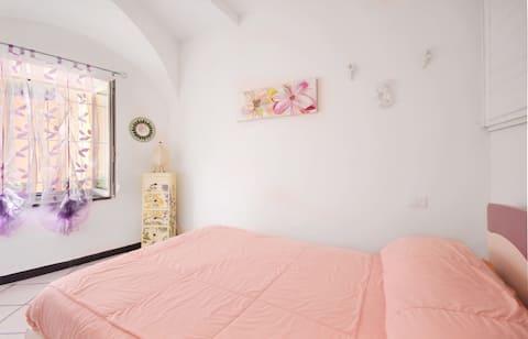Casa Sandrina (011017-LT-0058)