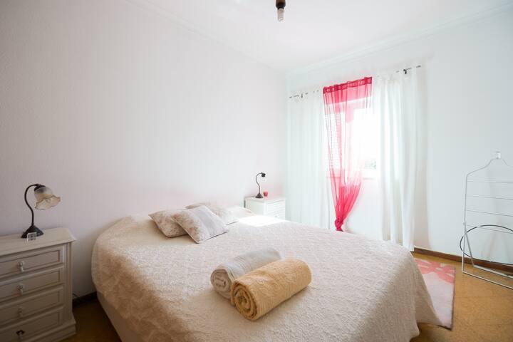 Villa for rent, in Sesimbra - Sesimbra - House