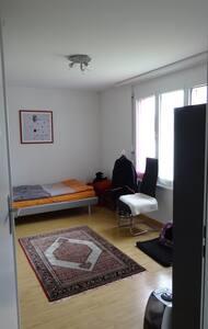 Privatzimmer an Studenten/Studentin