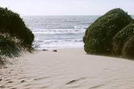 B&B Granello di sabbia