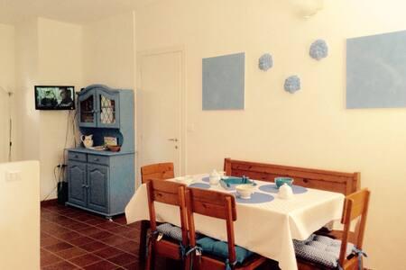 Ideale per famiglie - Santa Margherita di Pula