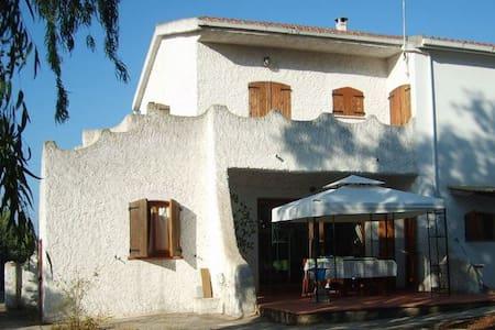 Casa Vacanze San Michele - Sorso