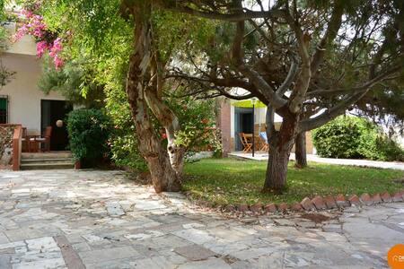Casa vacanza Villa Jole
