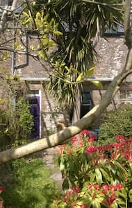 May Cottage - Totnes - House