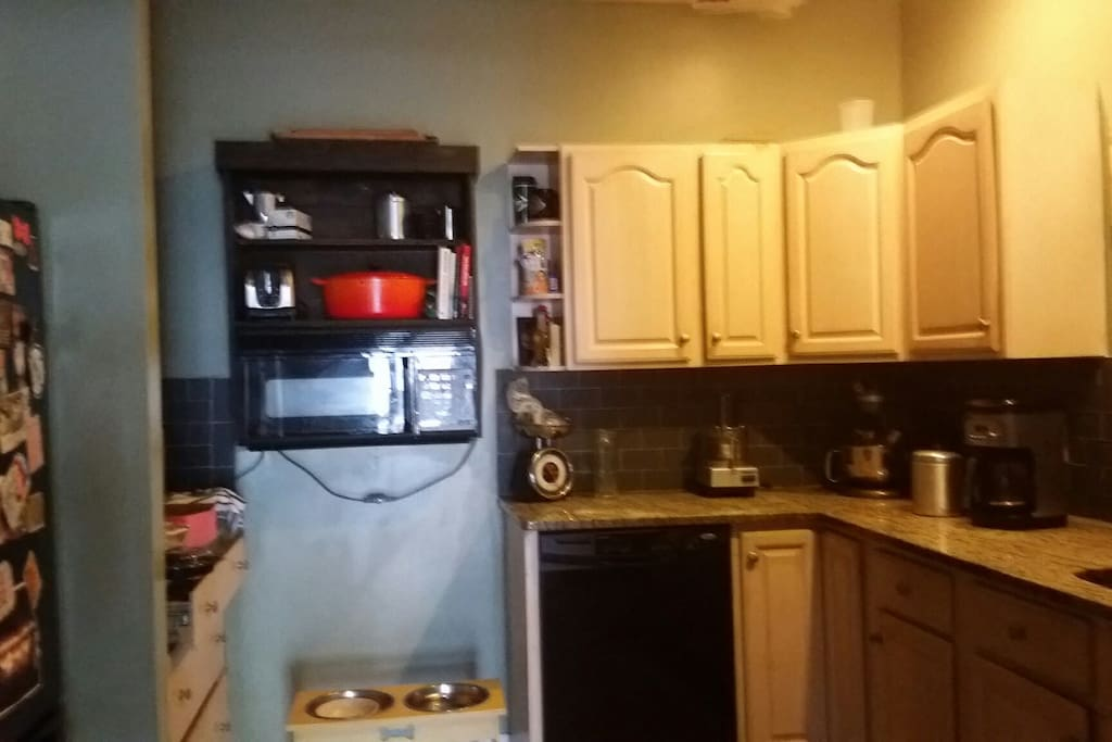 Asbury park city by sea houses for rent in asbury park for 1 kitchen asbury park nj