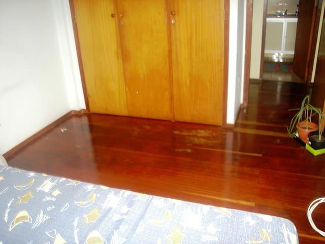 Melhor Ponto de BH. Anfitrião Amigo - Belo Horizonte - Apartamento