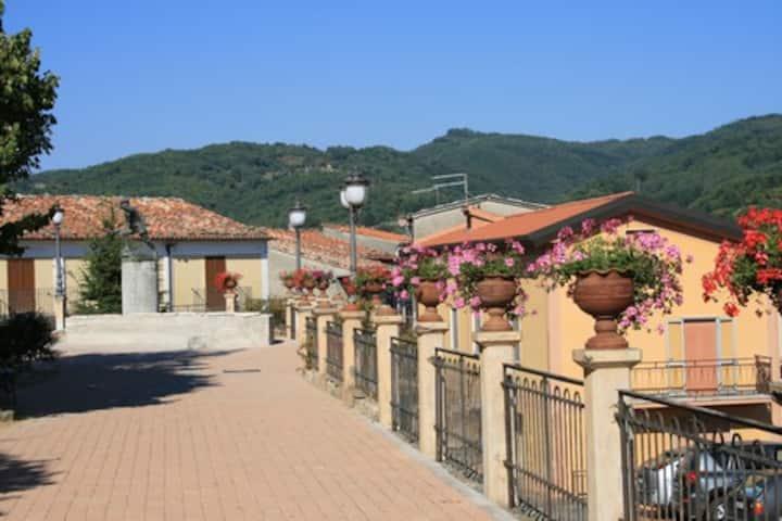 Casa Peppino