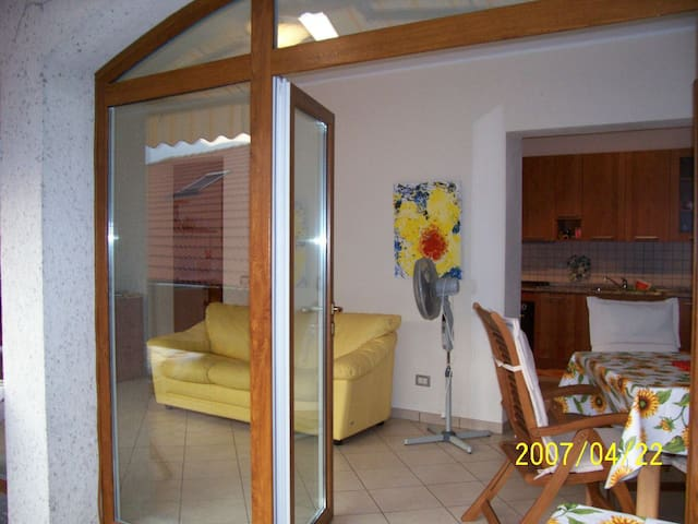 Lake Como,Lakefront,sleeps 12 Call ((PHONE NUMBER HIDDEN) - Nesso - Villa